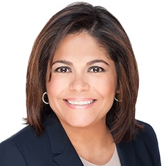 <b>Lisa Garcia</b> Quiroz - Lisa-Garcia-Quiroz
