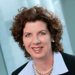 Anita McDonnell